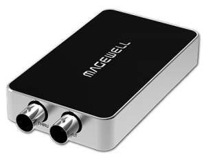 USB Capture SDI Plus