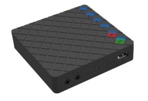 Magewell Ultra Stream HDMI Encoder