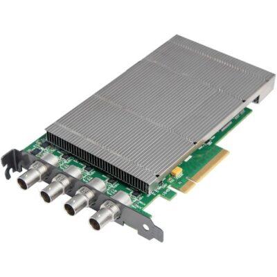 XtremeDV-SDI4