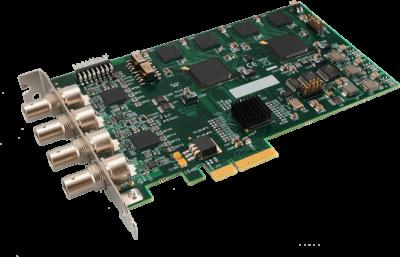 XtremeRGB-SDI2