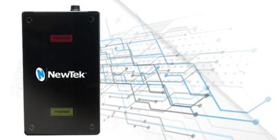 NewTek Connect Spark Pro